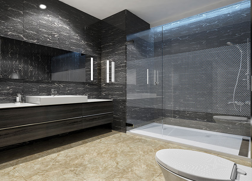oden-luxe-banyo-01