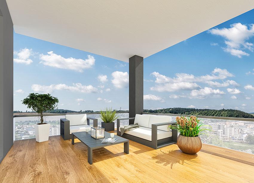 oden-luxe-balkon-002
