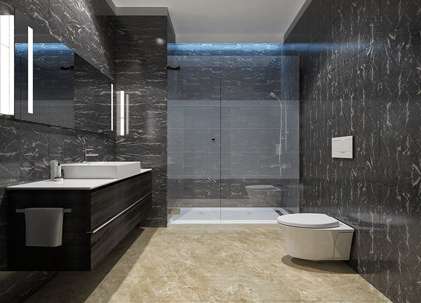 oden-luxe-banyo-02