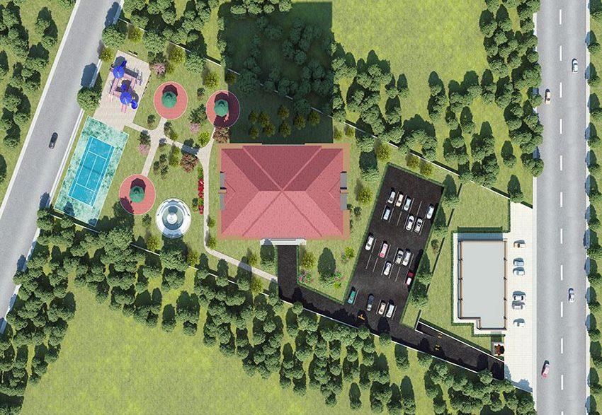 oden-luxe-vaziyet-plani-001-850-612